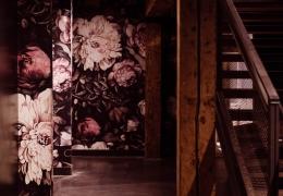 wallpaperflower3