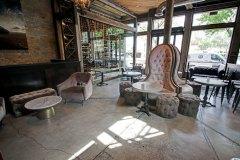 main-lounge-IMG_0694_5_6